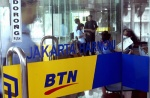 Tak Lolos Audit Private Banking, BTN Bangun Sistem Anti-Fraud