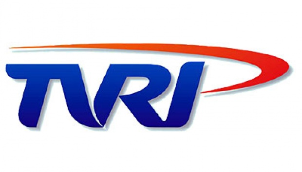 TVRI Violates Broadcasting Laws