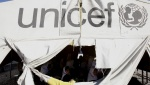 Female Genital Mutilation is a Global Concern: UNICEF