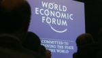 Presiden Sampaikan Pidato Khusus di World Economic Forum