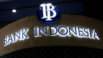 Bank Indonesia Keeps Benchmark Rate