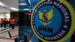 Malaysia Allows Drug Trafficking in Indonesia: BNN
