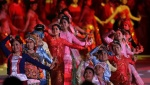 SBY Setuju Islamic Solidarity Games di Palembang