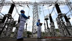 PLN Percepat Realisasi Program 35.000 MW Plus 7.000 MW