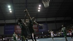 Tim Basket 3x3 Dikirim ke Asian Youth Games