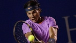 Nadal Bakal 'Disiksa' di Indian Wells