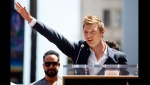 Nick Carter Backstreet Boys Dipenjara