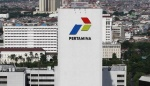Pertamina Waits Approval of Plan of Development for Masela Block