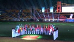 Situs Islamic Solidarity Games Diretas