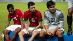 Djohar Optimistis Timnas U-23 Juara SEA Games