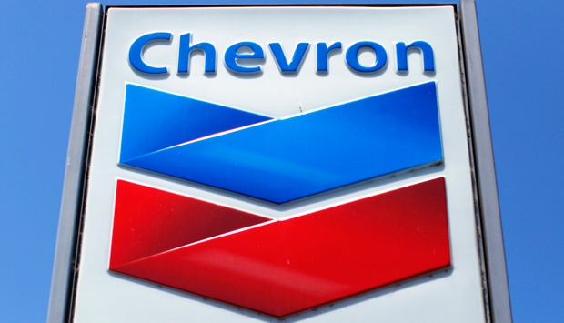 Chevron Evaluates Enhanced Oil Recovery Project in Rokan Block