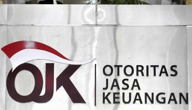 OJK to Revise Loan Growth Target