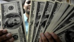 US Dollar Weakens amid Worries of Higher Interest Rates Prospect