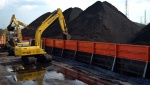 Gov`t to Determine Mineral, Coal Export Tariff