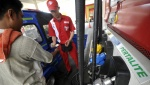 Pertamina Offers One-fuel Price Policy