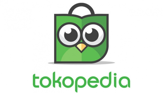 Tokopedia Offers Capital Loan to Online Merchants