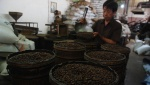 Indonesia`s Coffee Export Worth US$650.2 Million Until September