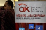 Investors Welcome Tax Amnesty Policy: OJK