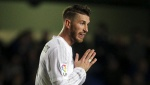 Real Madrid Singkirkan Man City, Ramos: Kami Pantas ke Final