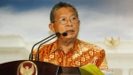 Indonesia`s Economy Remains Stable: Minister