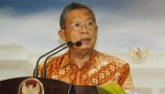 Minister Wants Indonesia Ease of Doing Business Ranking Improved
