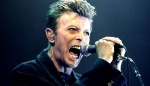David Bowie Meninggal, Ini Surat Dukacita Paul McCartney