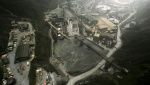 Freeport`s Gold Mine in Papua Largest in the World