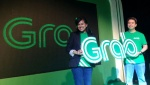 Grab Launches GrabHitch, Affordable Bike-Pool Service