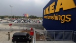 IKEA Loses to Local Copycat