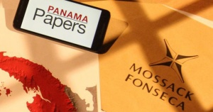 Pengusaha Super Kaya Indonesia di Panama Papers