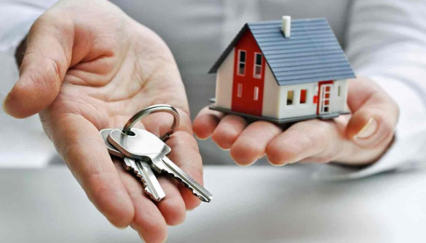 Mortgage Down-payment Subsidy at Rp2.2tn