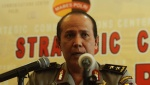 Indonesia Arrests Alleged Major People Smuggler