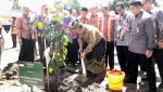 VP Kalla Presents Environment Awards on World Environment Day