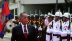 Indonesia, Australia to Deepen Military Relations