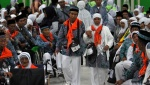 MUI: Illegal Hajj Pilgrimage is Invalid