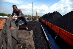 Coal, Copper, Tin Boost Exports