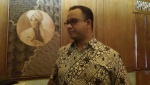 Anies Rasyid Bawedan: The President will remain neutral