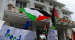 OIC Praises Indonesia`s Initiative in Bringing Peace in Palestine