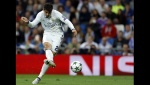 Morata Strikes to Send Real Madrid Top of La Liga