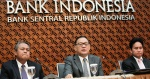 Indonesia`s Balance of Payments to Show US$10 Billion Surplus
