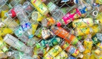 Govt to Reduce Plastic Wastes by 70 Percent