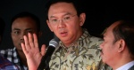 Ahok to Stand Trial on Thursday