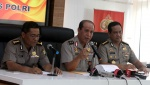Police Eye Possible New Suspects in Alleged Coup Plot
