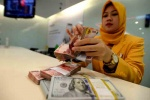 Indonesia to Reach 5.2 Percent Economic Growth: World Bank