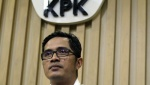 KPK Unfazed by DPR's Plan to Launch Inquiry over e-KTP Graft Case