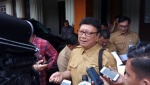 Minister Tjahjo Supports G30S PKI Film Revision