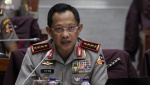 Police Chief Tito to Meet KPK over Novel Baswedan Case