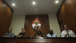 Komnas HAM Forms Fact finding Team of Novel Case