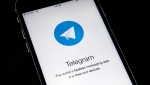 Govt Threatens to Block Other Apps after Telegram