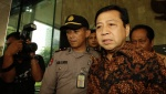 Setya Novanto Has Key Role in Setting e-KTP Budget: KPK